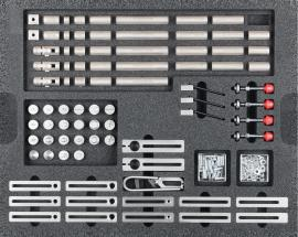 Kit System Components
