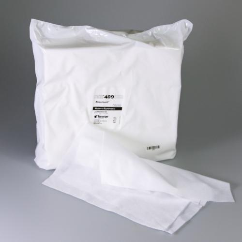 Absorbond cleaning cloths product photo Back View L