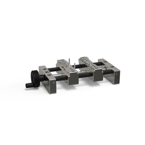 OmniFix Vise, 120 x 220 product photo