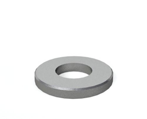 Clamp disk for star probe product photo