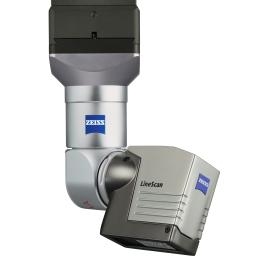 ZEISS CALYPSO LineScan eLearning product photo