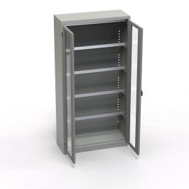Probe cabinet product photo