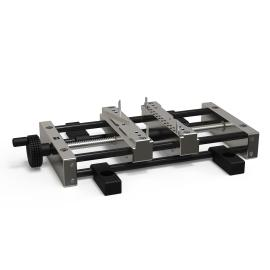 OmniFix Vise, 170 x 320 product photo