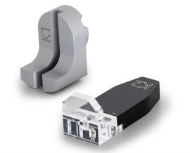 FixAssist® adapter set product photo