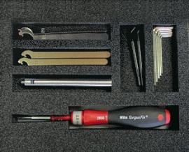 VAST Tool Kit product photo